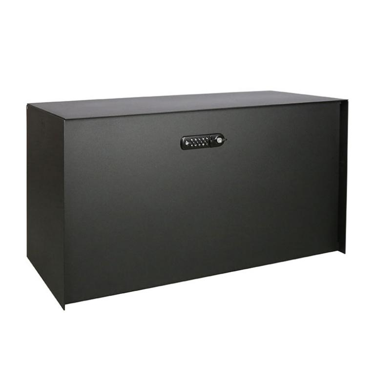 Brievenbussen topak fenix top medium fenix front large dropbox shopperbox  albo e-safe renson pakketbrievenbus pakketbrievenbussen zalando Bpost bol.com coolblue nike mediamarkt vandenborre pakketjes paketten post